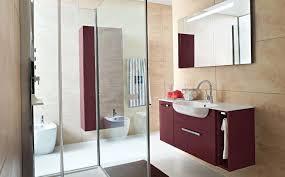 Bathroom Design Programs by Ikea Bathroom Design Zamp Co