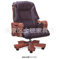 Retail Office Furniture by Classical Furniture Antique Furniture Hexagonal Coffee Table Phone