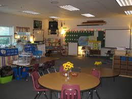 reggio emilia preschool ideas designing your classroom space
