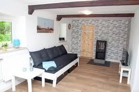 hochzeitstage sprã che top 20 ladelund vacation rentals vacation homes condo rentals