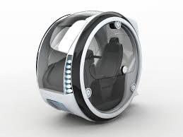 audi rsq concept car 3d audi rsq concept cgtrader