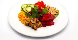 recette de cuisine pour regime recette de cuisine pour regime great plat de rgime ide repas pour