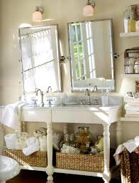 beach themed shower curtains beige granite shower wall panel