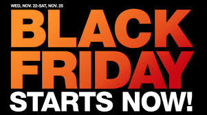 macy s black friday deals are live now coupon codes to save even