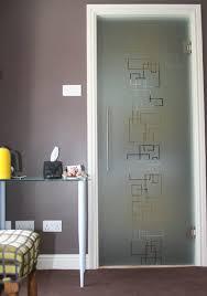 Bespoke Interior Doors Bespoke Glass Doors To Your Unique Design