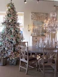 Beach Christmas Tree Topper - 6517 best christmas trees images on pinterest christmas