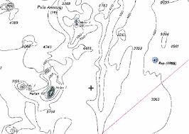 Palau Map Maps
