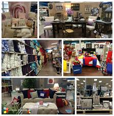 high quality 4 home decor stores near me on photo of sam moon home