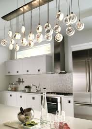 modern kitchen island lighting modern lighting for kitchen island suspension decor modern kitchen