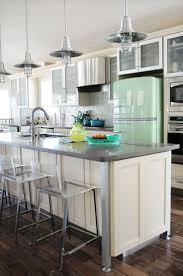 retro kitchen designs kitchen cool modern retro kitchen home design new amazing simple