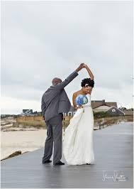 bianca julian married sea crest beach hotel cape cod