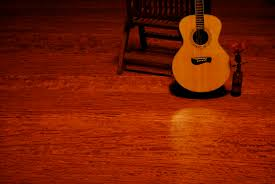 odie s is the best finish for wood floors