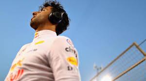 si e auto guardian pro 2 bahrain gp race reaction bull racing formula one team