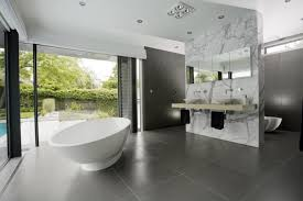 Spacious Design by Modern Designs Bathroom Wallpaper Design Ideas Decor Desaign With