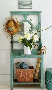 67 best hall stand images on pinterest hall stand coat stands