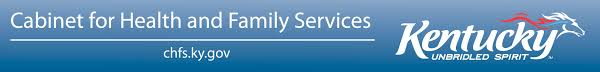 cabinet for health and family services lexington ky kiccs provider portal logon url change and system unavailability notice
