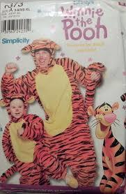 Birthday Halloween Costume Ideas Best 25 Tigger Costume Ideas Only On Pinterest Disney Costumes