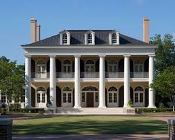 colonial home design southern colonial houzz