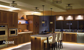 accent lighting for paintings find the right lighting for any room including task ambient accent