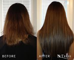 laser hair extensions hair extensions in manchester nutress
