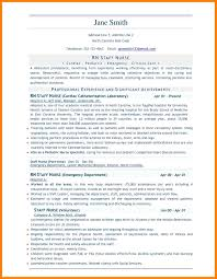 free fill in resume templates free printable fill in the blank resume templates resume format free professional resume template downloads resume format free resume templates to download and print
