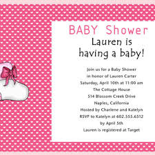 Wordings For Baby Shower Baby Shower Invitations New Baby Shower Invitation Wording Ideas