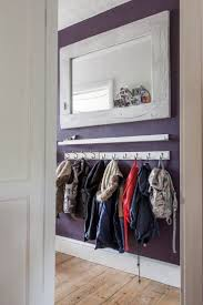 best 25 entryway hooks ideas on pinterest entry coat hooks