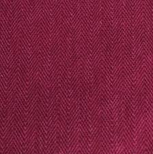 Bookcase Backdrop Cloth Fabric Background Forty Five Photo Texture Keywords For