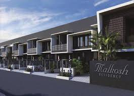 4 bhk independent houses in rajkot buy 4 bhk villas for sale in