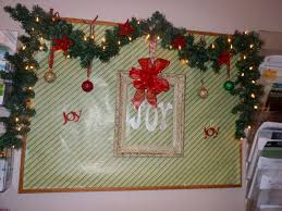 bulletin board ideas church christmas decorating psoriasisguru com
