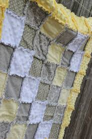 Yellow And Gray Crib Bedding by Best 25 Yellow Baby Rooms Ideas On Pinterest Baby Room Neutral