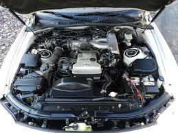 lexus sc300 parts catalog 2005 lexus gx470 used engine description gas engine 4 7 riv