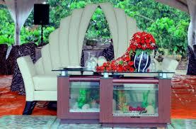 wedding decorators top uganda s wedding decorators