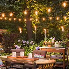 Outdoor Ceiling Fans At Lowes by Shop Lighting U0026 Ceiling Fans At Lowes Com