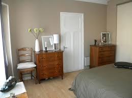 ambiance chambre parentale ambiance et décoration décoratrice d intérieur home staging