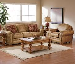 Bedroom Furniture Cambridge Broyhill Furniture Cambridge Casual Style Chair And Ottoman With