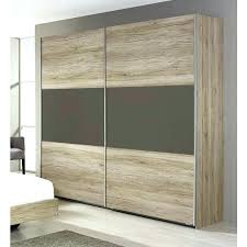 cdiscount chambre cdiscount armoire chambre newest 376 bestanime me