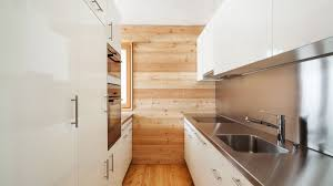 how to make a small galley kitchen work fantastic space saving galley kitchen ideas