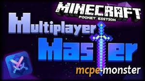 multiplayer for minecraft pe apk minecraft pe страница 29