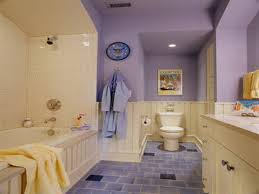 simple guidance for you in paint small bathroom ideas home and