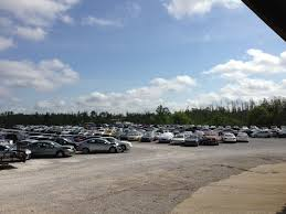 auto junkyard birmingham al the recycled life of counselman automotive recycling