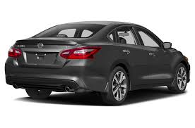 nissan altima 2016 near me used 2016 nissan altima 2 5 sr sedan in bronx ny near 10466