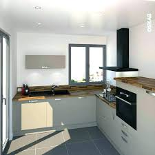 acheter une cuisine ikea cuisine acquipace noir trendy ou acheter une cuisine acquipace pas