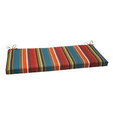 patio furniture cushion slipcovers decor idea stunning photo in