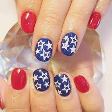 home cacee nail u0026 spa products