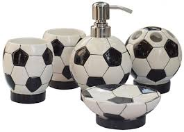 top 10 bathroom accessories for kids u2013 inspirations
