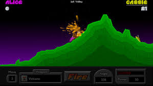 pocket tanks deluxe apk pocket tanks deluxe apk free version www ututiliao ml