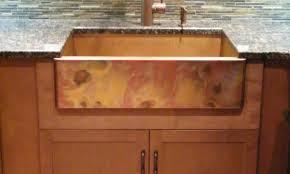 Sink Kitchen Faucet by Kitchen Intrigue Farm Sink Kitchen Design Satisfying Red Kitchen
