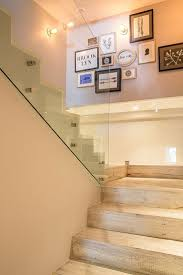 Stairs Hallway Ideas by 577 Best Hallways Stairs And Entrances Images On Pinterest
