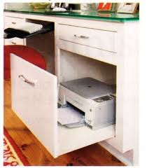 Laptop Desk With Printer Shelf Desk Laptop With Printer Shelf Uk Office For Popular Residence